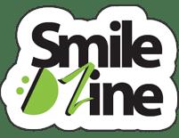 Smile :DZine (323) 962-6000 Logo